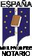 Logo_Notariado